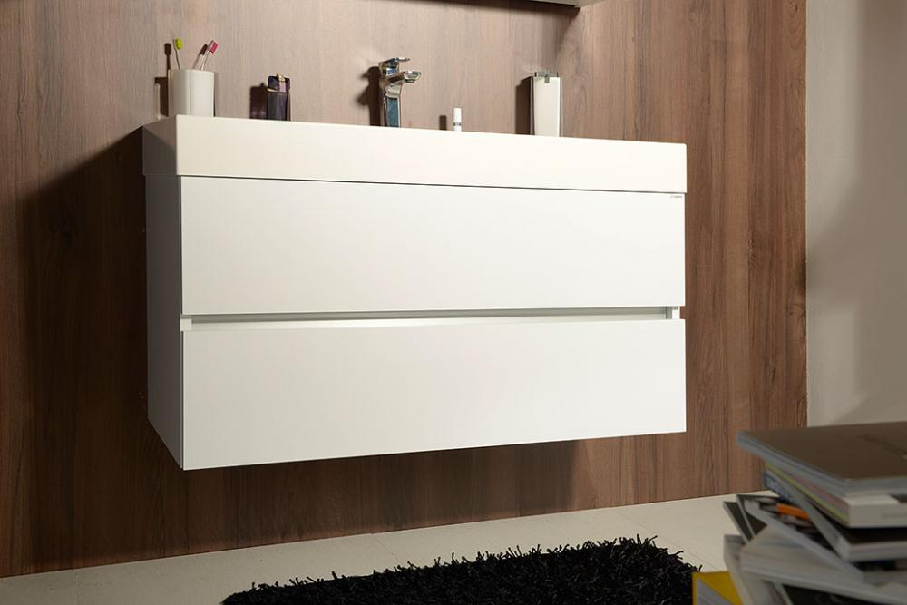 Bathroom Furniture Largo Sapho