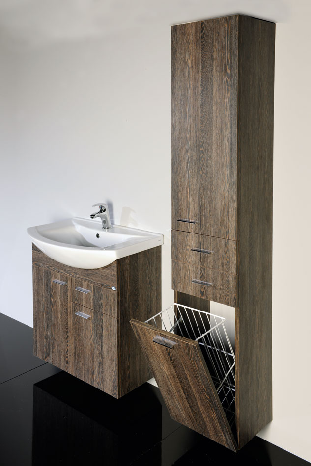Bathroom Furniture Zoja Erra